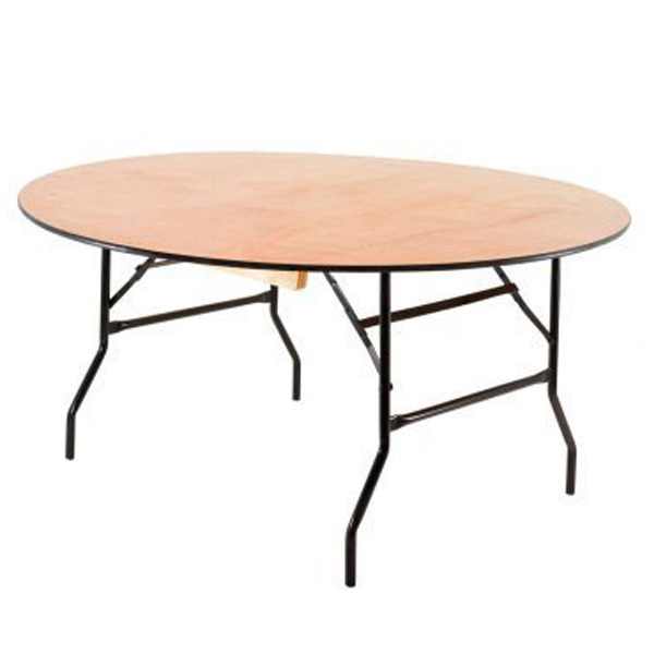 5ft round m o 39 byrne hire event hire specialists in for 10 foot round table